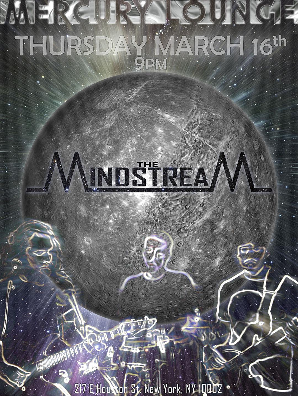 MindstreamMercury01AC